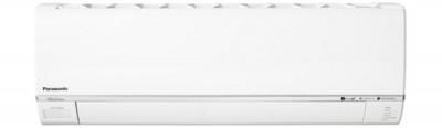 Máy lạnh Panasonic Inverter 1Hp CU/CS-U9SKH-8