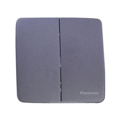 Bộ 2 Công tắc PANASONIC MINERVA 503-VN