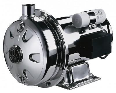 Máy bơm ly tâm 1 tầng cánh  EBARA CD 200/20