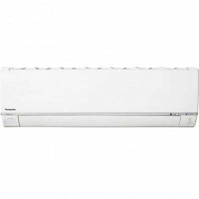 Máy lạnh Panasonic Inverter 2.5Hp CU/CS-U24SKH-8