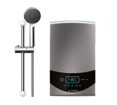 Máy nước nóng trực tiếp Ariston ST45PE-VN