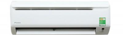 Máy lạnh Daikin 1Hp Gas R32 FTV25AXV1V (loại thường)