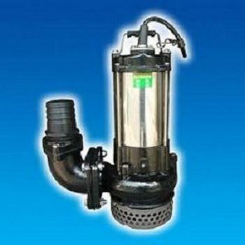 Bơm chìm hút nước thải HSM280-11.5 26 (2HP)