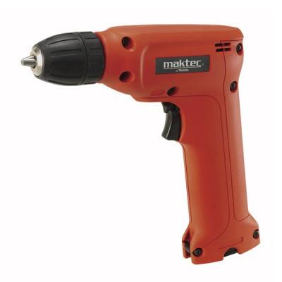 Máy khoan Maktec MT066SK2N chính hãng - giá rẻ tại HCM