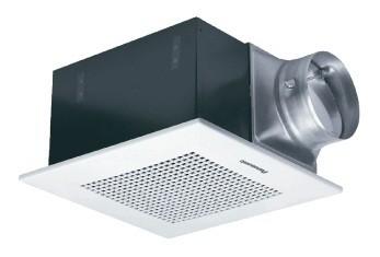 Quạt hút âm trần Panasonic FV-32CD9