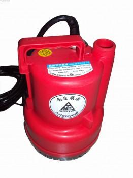 Máy bơm chìm hút nước thải HSM220-1.10 265