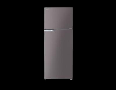 Tủ lạnh Toshiba GR-T41VUBZ(FS,N)