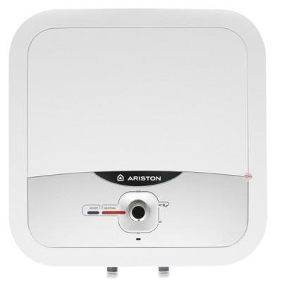 Máy nước nóng Ariston AN2 15 RS 2.5 FE  (15 lít)