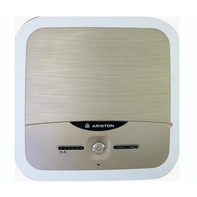 Máy nước nóng gián tiếp Ariston AN2 15 LUX 2.5 FE (15 lít)