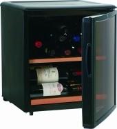 Tủ ướp rượu Kadeka KSJ115EW