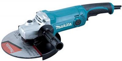 Máy mài góc Makita GA9050