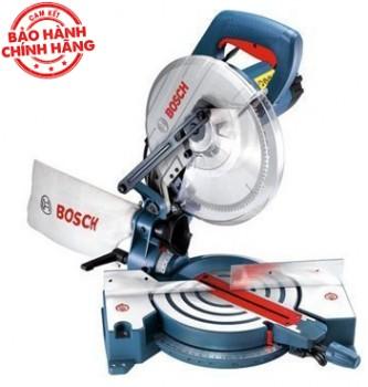 Máy Cắt Đa Năng Bosch GCM 10 MX