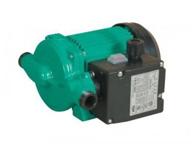 Bơm tăng áp điện tử chịu nhiệt Wilo PB-088EA