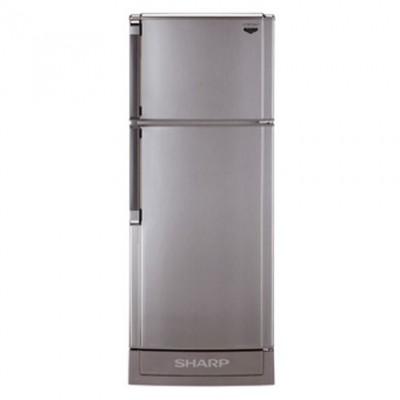 Tủ lạnh Sharp SJ-187P-SL