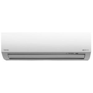 Máy lạnh Toshiba RAS-H13G2KCV-V Inverter 1.5 HP