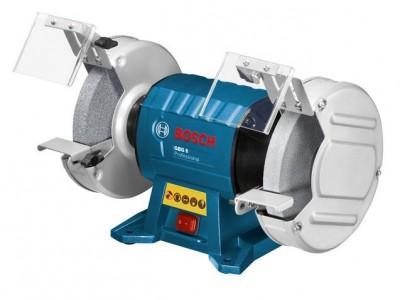 Máy mài bàn Bosch GBG 8