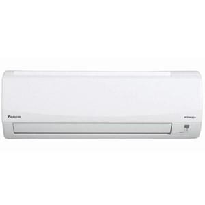 Máy lạnh Daikin FTKV35NVMV Inverter 1.5 HP