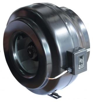 Quạt cấp gió đường ống Superwin YXF 315