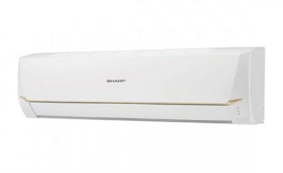 Máy lạnh Sharp inverter 2.0HP AH-X18SEW