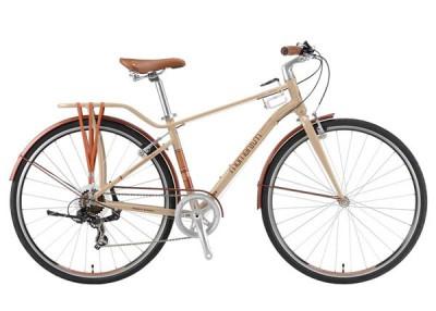 Xe đạp Giant 2013 INEED 1700