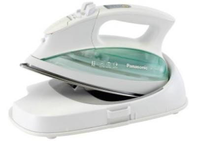 Bàn ủi, bàn là Panasonic NI-L700SSGRA