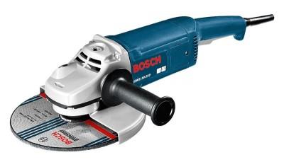 Máy mài góc Bosch GWS 20-230