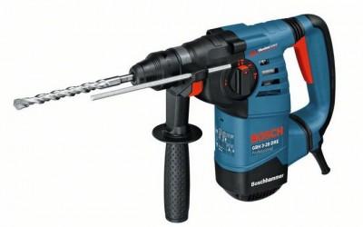 Máy khoan búa Bosch GBH 3-28 DRE