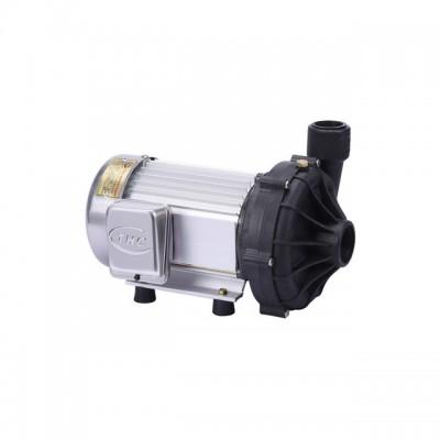 Máy bơm nước biển THC NB-370
