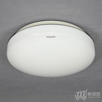 Đèn lắp trần nhà tắm Panasonic HWC852E (Giảm giá)
