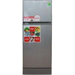 Tủ lạnh Sharp SJ-192E-SS