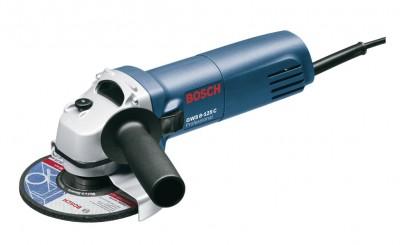 Máy mài góc Bosch GWS GWS 8-125 C