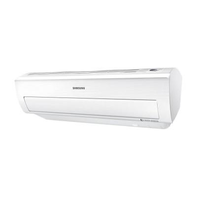 Máy lạnh Samsung 1 HP AR09KCFNS