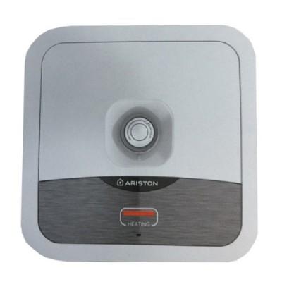 Máy nước nóng Ariston AN2 30 B 2.5 FE (30 lít)