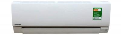 Máy lạnh Panasonic CU/CS-KC12QKH-8 1.5Hp