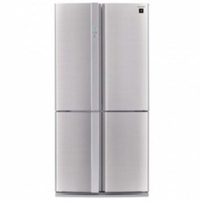 Tủ lạnh Sharp SJ-FP79V-SL
