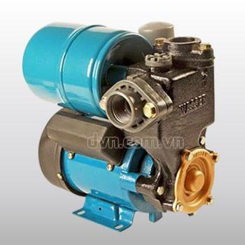 Máy bơm nước dân dụng PW-125EA 126W