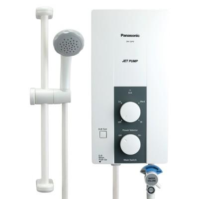 Máy nước nóng trực tiếp Panasonic DH-3RP2VK