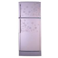 Tủ lạnh Sharp SJ-18SAKURA