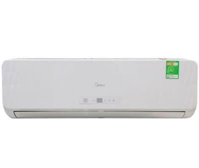 Máy lạnh treo tường Midea MS11D1- 18CR 2HP