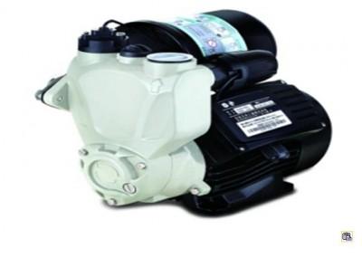Bơm tăng áp tự động giếng Nhật JLM -GN25-300A (Mã cũ JLM 60-300A)
