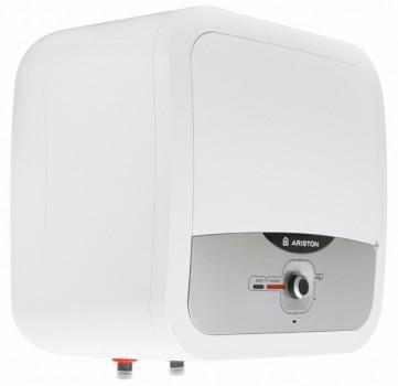 Máy nước nóng Ariston AN2 30 RS 2.5 FE (30 lít)