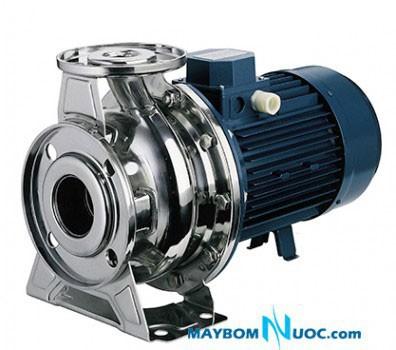Bơm ly tâm công nghiệp đầu inox 3M 32-200/4.0