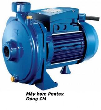 Bơm dân dụng Pentax CM 160