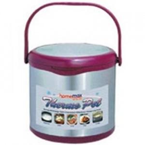 Nồi hầm, nồi ủ nhiệt Homemax HMNU-SX-50D
