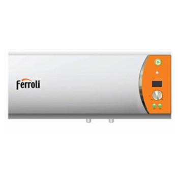 Máy nước nóng gián tiêp Ferroli VERDI DE 15L