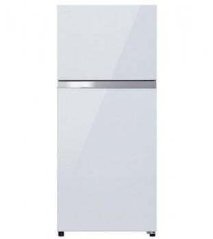 Tủ Lạnh Toshiba GR-TG41VPDZ(XK, ZW)