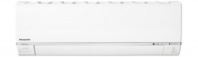 Máy lạnh Panasonic Inverter 1Hp CU/CS-U12SKH-8