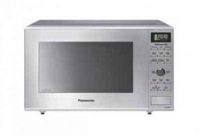 Lò vi sóng, viba Panasonic NN-GD692SYUE