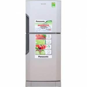 Tủ lạnh Panasonic NR-BJ176SSVN