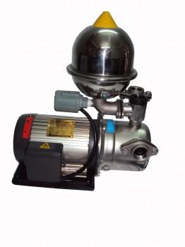 Bơm phun tăng áp vỏ nhôm đầu Inox LJA225-1.37 265